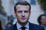 """Chính phủ Pháp chịu giảm thuế dưới áp lực của """"Áo Vàng"""""""