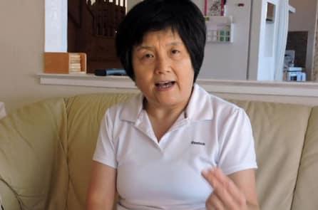"""Trung Nam Hải sợ """"Nhật ký Lý Nhuệ"""" được công khai?"""