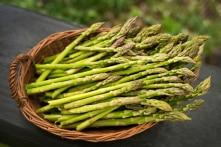 8 loại rau củ bình dân giúp cơ thể thải độc dễ dàng