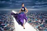 Ngành thời trang hiện đại: Thảm họa môi trường ít được biết tới
