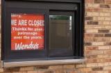 Mỹ: Tăng lương tối thiểu, doanh nghiệp nhỏ chịu thiệt hại
