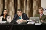 Tòa án độc lập nghe lời chứng về thu hoạch nội tạng cưỡng bức tại TQ