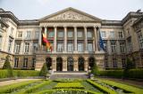 Hạ viện Bỉ thông qua dự luật cấm du lịch ghép tạng