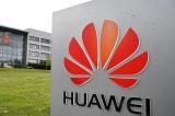Bộ Thương mại Mỹ liệt Huawei và 70 chi nhánh vào danh sách đen