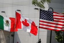 Mỹ dỡ bỏ thuế thép Canada, Mexico; mở đường cho quốc hội phê duyệt USMCA
