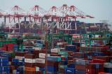 Trung Quốc đánh thuế từ 5% đến 25% lên 60 tỷ USD hàng Mỹ