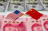 Mỹ cân nhắc đánh thuế các nước phá giá tiền tệ, đặc biệt nhắm Trung Quốc
