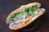 Người Việt mang thịt lợn trái phép sang Hàn Quốc có thể bị phạt gần 200 triệu