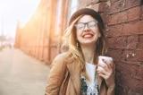 5 'văn hóa cà phê' thú vị trên thế giới