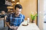 Người có dạ dày không tốt cần chú ý 6 điều khi ăn uống