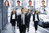 San Francisco ra luật cấm dùng công nghệ nhận diện khuôn mặt
