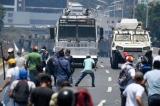 protest-venezuela-april
