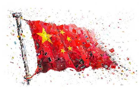 """La Croix: Đã đến lúc hành động chống lại """"chính quyền tội ác"""" Trung Quốc"""