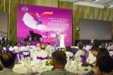 Đà Nẵng: Háo hức chờ đón Shen Yun về Việt Nam biểu diễn