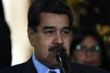 Venezuela: Chính quyền Maduro bắt giữ 6 quan chức quân đội và cảnh sát