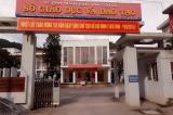 """Giá sửa điểm tại Sơn La lên tới 1 tỷ đồng, ở Hà Giang chỉ là """"giúp nhau"""""""