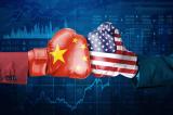 Xu thế doanh nghiệp nước ngoài rời Trung Quốc đang tiếp tục