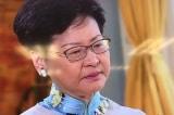 Tập Cận Bình gặp Lâm Trịnh Nguyệt Nga, Bộ trưởng Công an tham gia gây nhiều chú ý