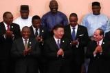Bắc Kinh có thực sự viện trợ vô điều kiện cho châu Phi?
