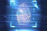 'Xuất hiện ngày càng nhiều tội phạm công nghệ cao người Trung Quốc'