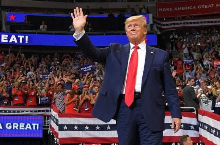 Donald-Trump-1-446x295.jpg