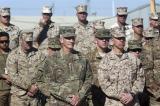 Căng thẳng với Iran, Mỹ mở lại căn cứ quân sự tại Ả Rập Saudi