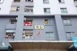 Bộ TN&MT yêu cầu Hà Nội dừng thu hồi sổ đỏ chung cư Mường Thanh