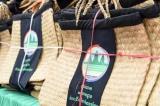 Bộ Môi trường Campuchia kêu gọi người dân sử dụng giỏ khi mua sắm