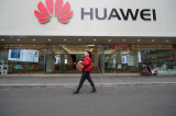 Mỹ tuyên bố hạn chế visa đối với nhân viên Huawei