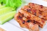 7 công thức làm món nướng thuần chay ngon tuyệt cho bữa cơm gia đình