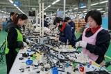 Hiệu ứng thương chiến: Doanh nghiệp Âu, Mỹ đang chạy khỏi Trung Quốc