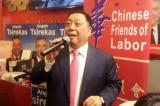 Trung Quốc gây ảnh hưởng chính trị Úc