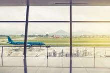 Cảng hàng không Sa Pa được duyệt điều chỉnh quy hoạch