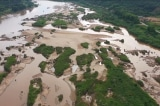 The Diplomat: Sai lầm nghiêm trọng trên sông Mê Kông