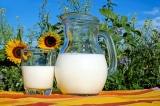 Lựa chọn loại sữa thực vật tốt nhất cho sức khỏe của bạn