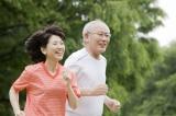 4 việc nên làm sớm để sống thọ