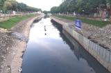 Phòng úng ngập do bão, Hà Nội lại xả nước hồ Tây vào sông Tô Lịch
