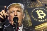 TT Trump: Tôi không thích tiền ảo