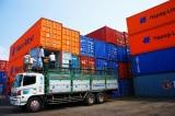 Việt Nam tăng nhập siêu từ Trung Quốc, tiếp tục xuất siêu sang Mỹ