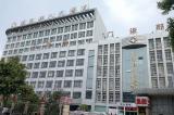 6 nhân viên bệnh viện Trung Quốc bị bắt vì cáo buộc lừa đảo lấy nội tạng