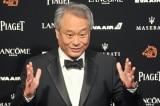 ĐCSTQ tẩy chay Liên hoan phim Kim Mã Đài Loan gây làn sóng chỉ trích