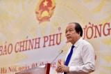 Chủ nhiệm VP Chính phủ: Đấu thầu cao tốc Bắc – Nam sẽ minh bạch