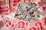 Đồng CNY phá mức 7 làm tăng khả năng khủng hoảng tài chính của Trung Quốc