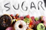 6 quan niệm sai lầm khi ăn đường chúng ta thường mắc phải