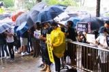 Hồng Kông: Thị uy phản đối chính quyền kết tội người biểu tình tội bạo loạn