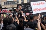 Báo Úc tiết lộ thủ đoạn chính trị của truyền thông ĐCSTQ về biểu tình Hồng Kông
