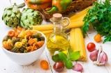 Bí mật trong chế độ ăn Địa Trung Hải: Dầu ô-liu