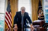 Chính quyền Trump đang tìm cách cắt giảm trợ cấp nước ngoài