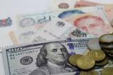 Nga-Trung liệu có từ bỏ được đồng USD?