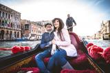 Uống cà phê sáng, du khách bị phạt 1.000 đôla và trục xuất khỏi Venice